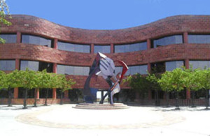 Rancho_Bernardo_Office-300x195