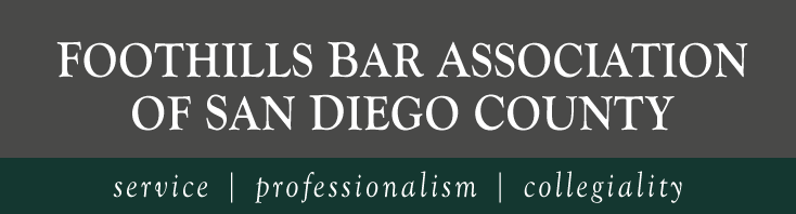construction-defect-lawyer-in-northern-california